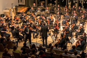 http://www.swarthmore.edu/music/swarthmore-college-orchestra