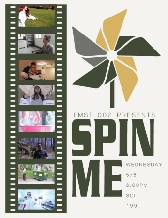Spin-Me_Poster