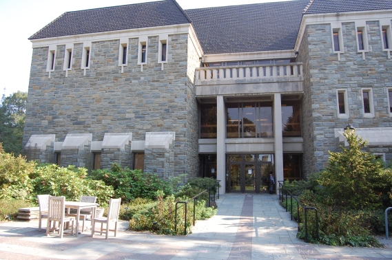 swarthmore_friends_historical_library