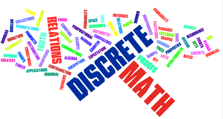 discrete_math_wordle1.png